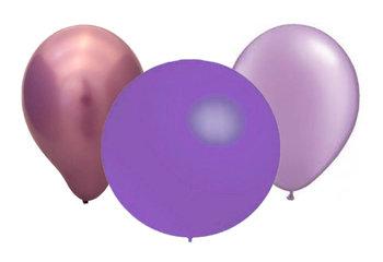 Lilla ballonnen
