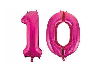 10 stuks