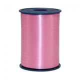Ribbon spool 500 m x 5 mm pink