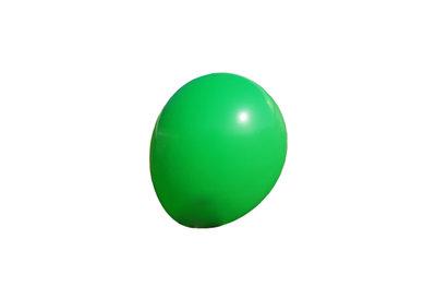 Ballonnen Met Licht : Stuks mega grote licht groene ballonnen cm ballonnenparade