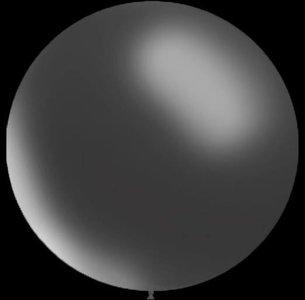 mega ballon