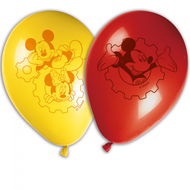Ballonnenparade.nl Ballonnenparade.nl